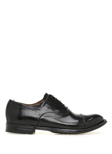 Klasik Ayakkabı-Officine Creative